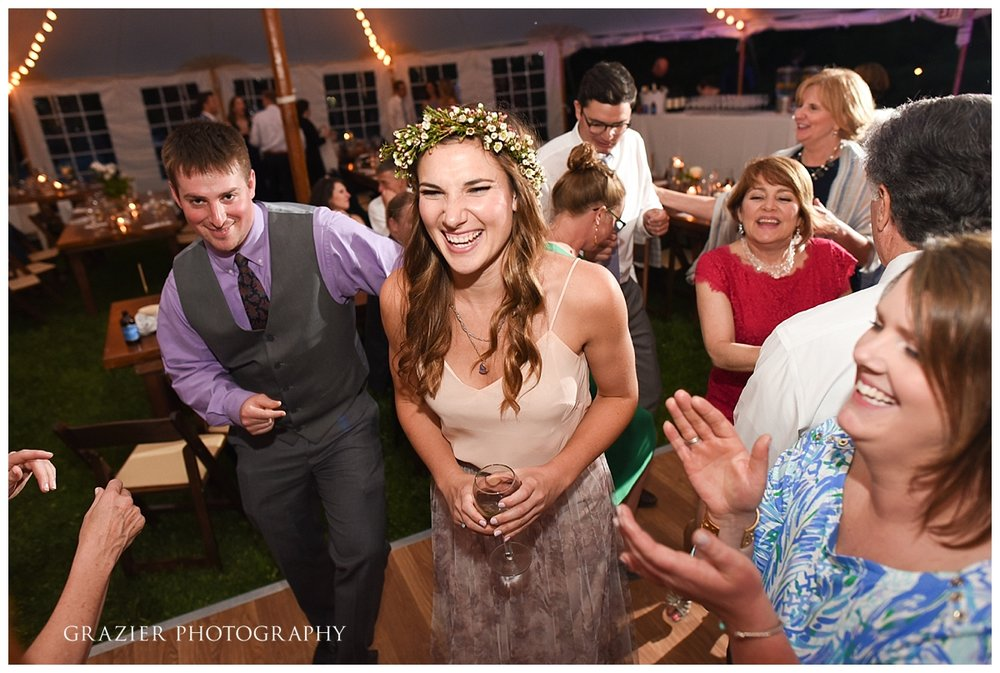 Barnard Inn Wedding Grazier Photography 2017-92_WEB.jpg