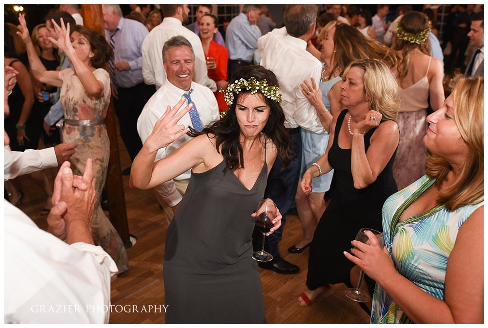 Barnard Inn Wedding Grazier Photography 2017-93_WEB.jpg