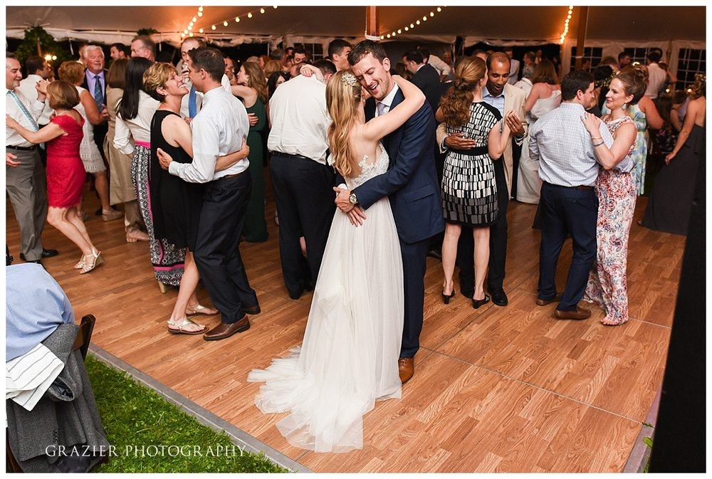 Barnard Inn Wedding Grazier Photography 2017-102_WEB.jpg