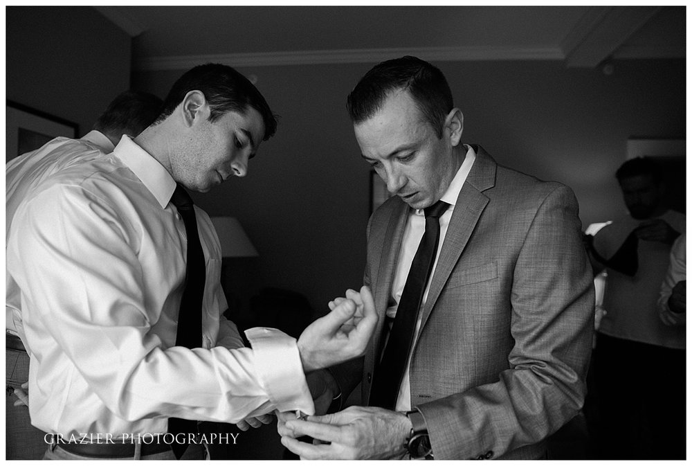 Beauport Hotel Wedding Grazier Photography 2017-8_WEB.jpg