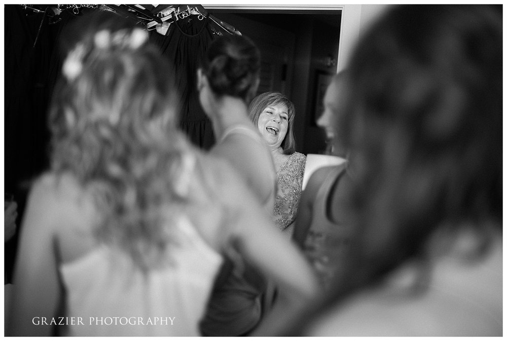 Beauport Hotel Wedding Grazier Photography 2017-13_WEB.jpg