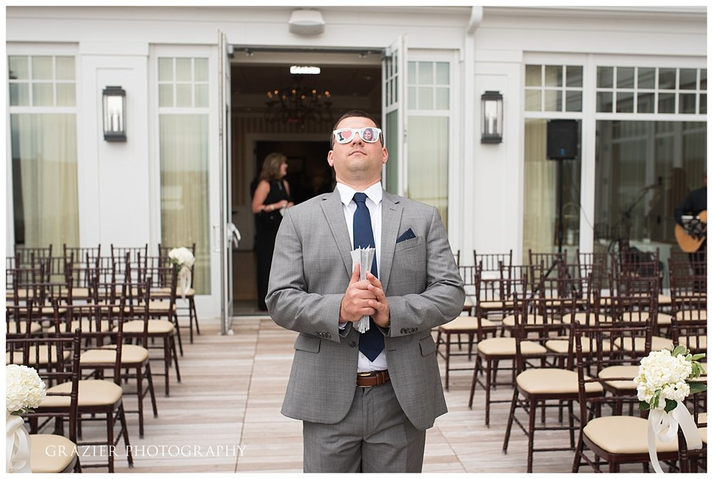 Beauport Hotel Wedding Grazier Photography 2017-67_WEB.jpg
