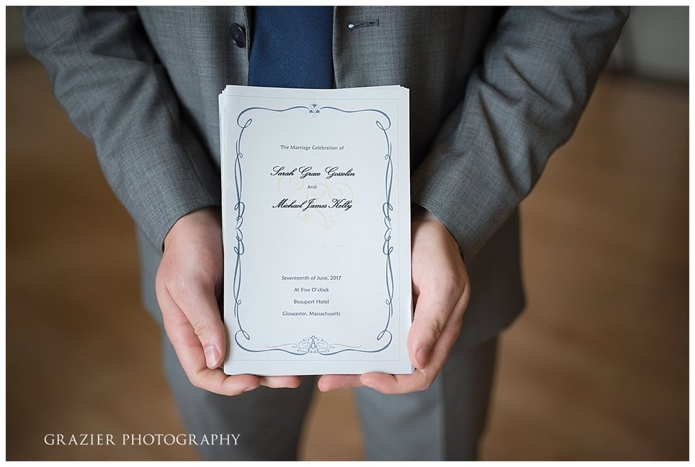 Beauport Hotel Wedding Grazier Photography 2017-68_WEB.jpg