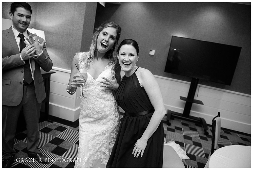 Beauport Hotel Wedding Grazier Photography 2017-79_WEB.jpg