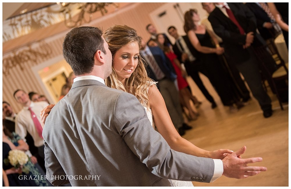 Beauport Hotel Wedding Grazier Photography 2017-85_WEB.jpg