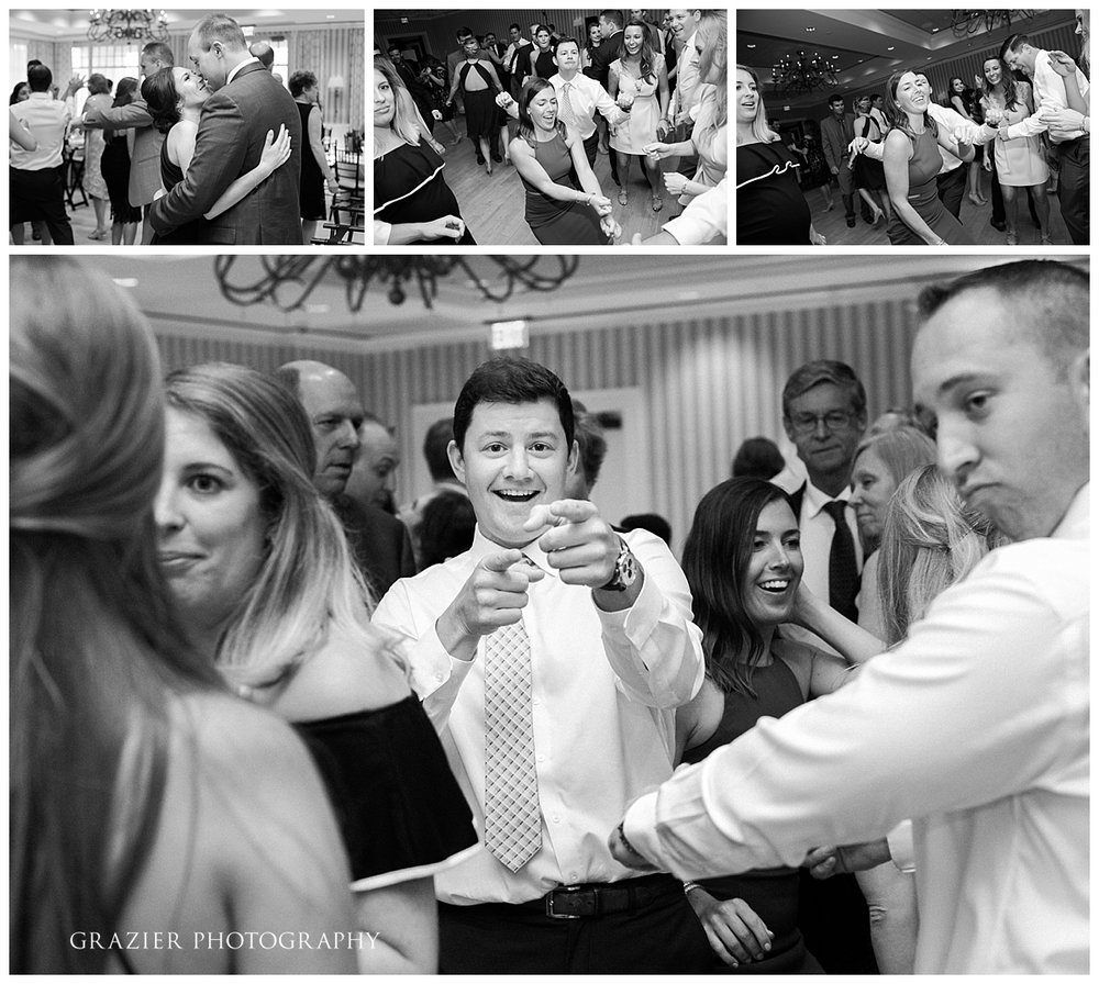 Beauport Hotel Wedding Grazier Photography 2017-98_WEB.jpg