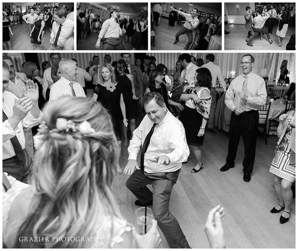 Beauport Hotel Wedding Grazier Photography 2017-116_WEB.jpg