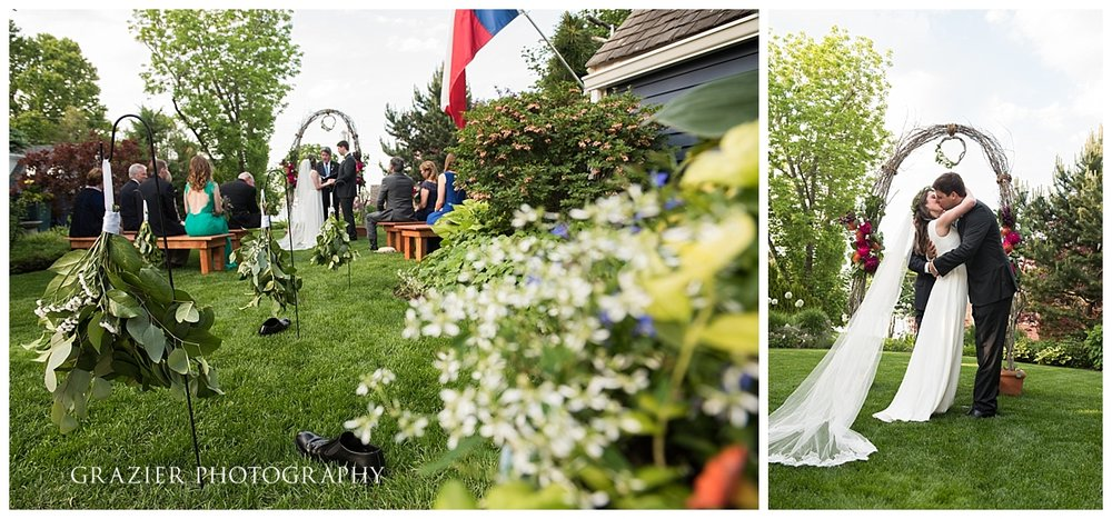New Castle Wedding Grazier Photography 2017-45_WEB.jpg