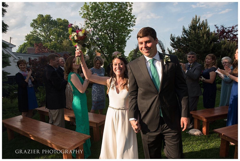 New Castle Wedding Grazier Photography 2017-48_WEB.jpg