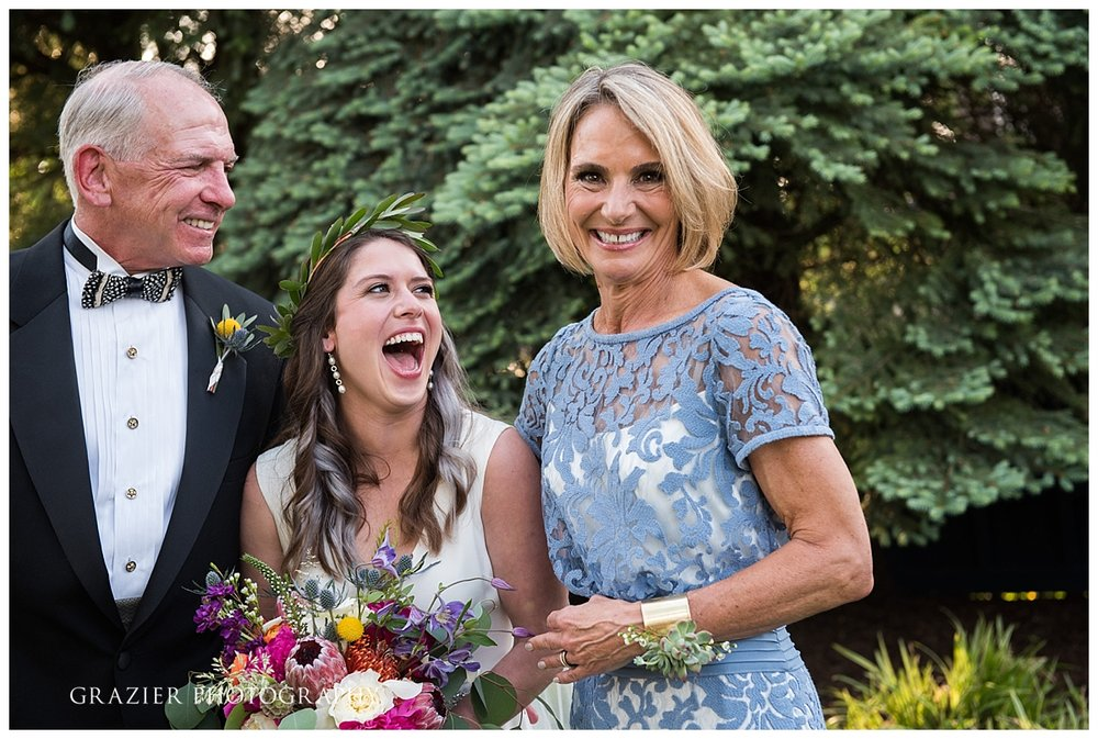 New Castle Wedding Grazier Photography 2017-55_WEB.jpg