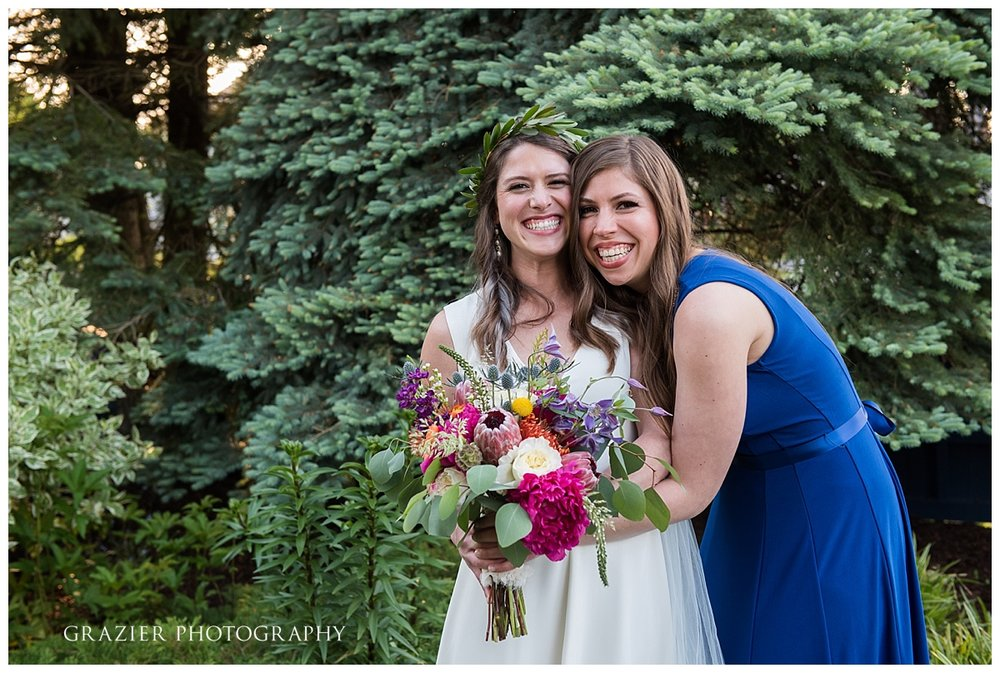 New Castle Wedding Grazier Photography 2017-58_WEB.jpg