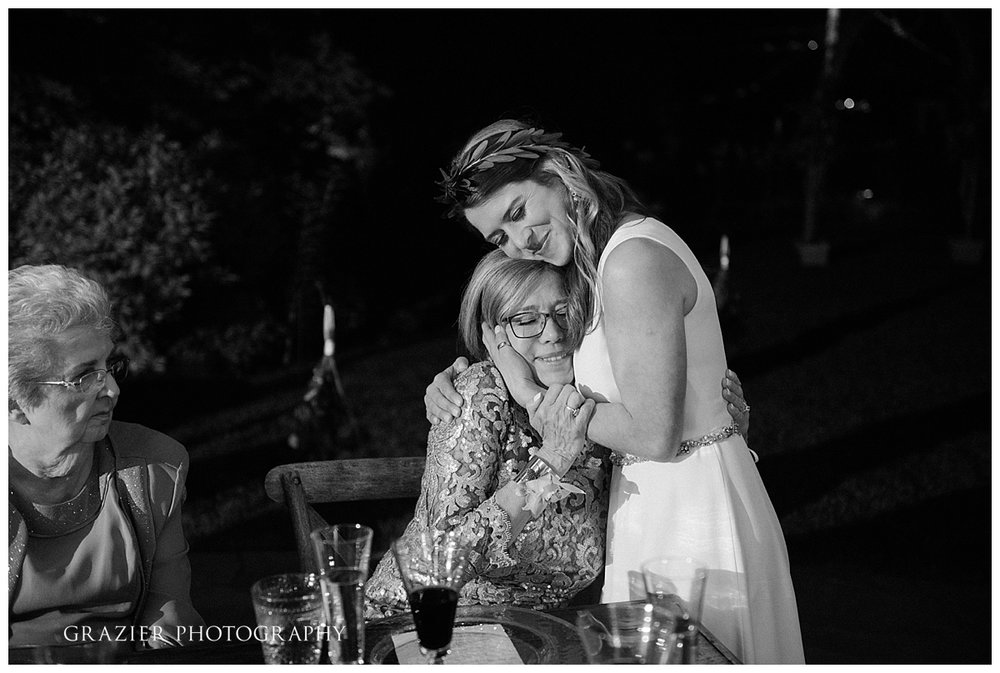 New Castle Wedding Grazier Photography 2017-104_WEB.jpg