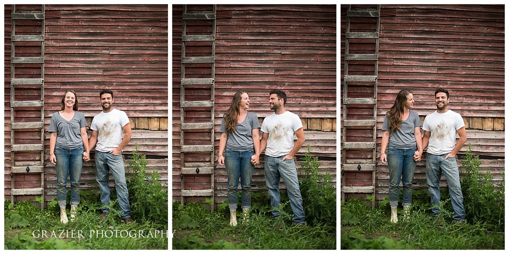 Farm Engagement Grazier Photography 2017-5_WEB.jpg