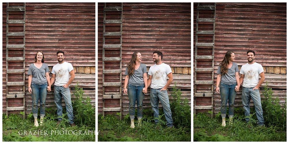 Farm Engagement Grazier Photography 2017-5_WEB.jpg