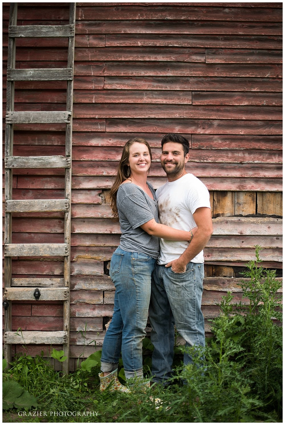 Farm Engagement Grazier Photography 2017-3_WEB.jpg