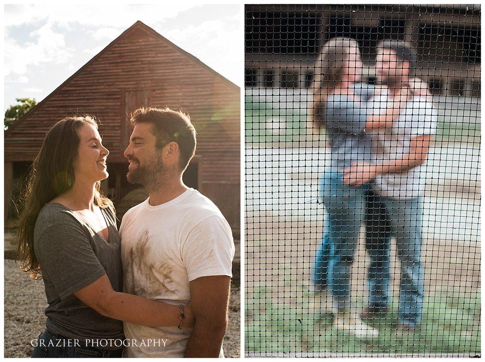 Farm Engagement Grazier Photography 2017-10_WEB.jpg