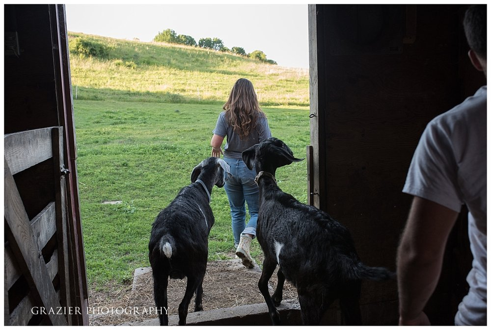 Farm Engagement Grazier Photography 2017-14_WEB.jpg