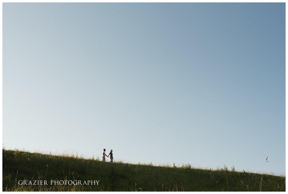 Farm Engagement Grazier Photography 2017-15_WEB.jpg