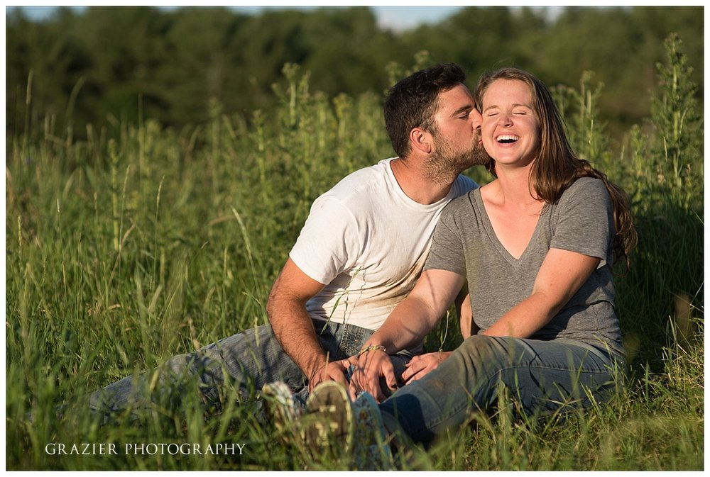 Farm Engagement Grazier Photography 2017-19_WEB.jpg