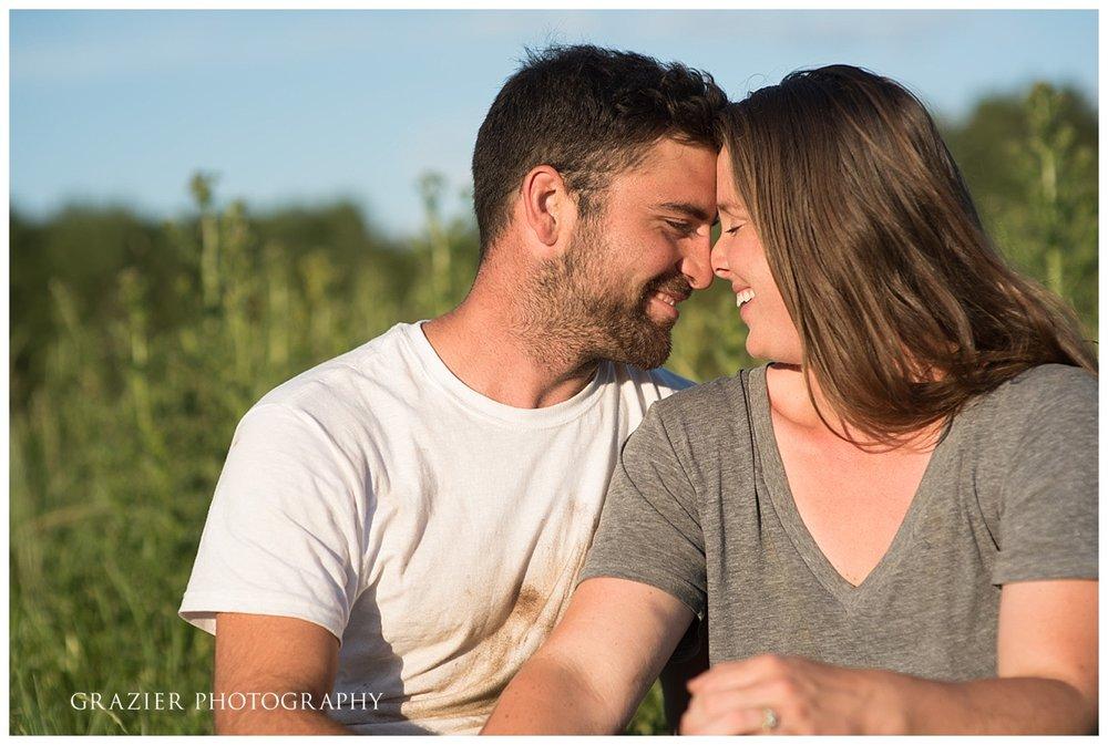 Farm Engagement Grazier Photography 2017-20_WEB.jpg