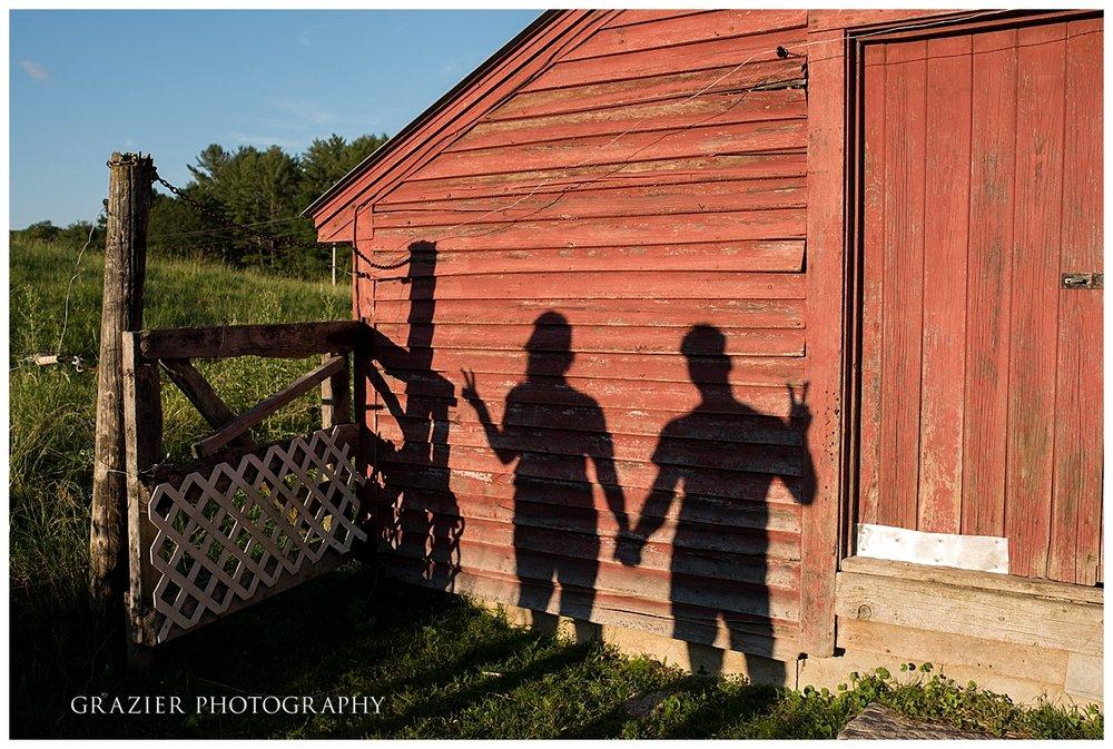 Farm Engagement Grazier Photography 2017-21_WEB.jpg