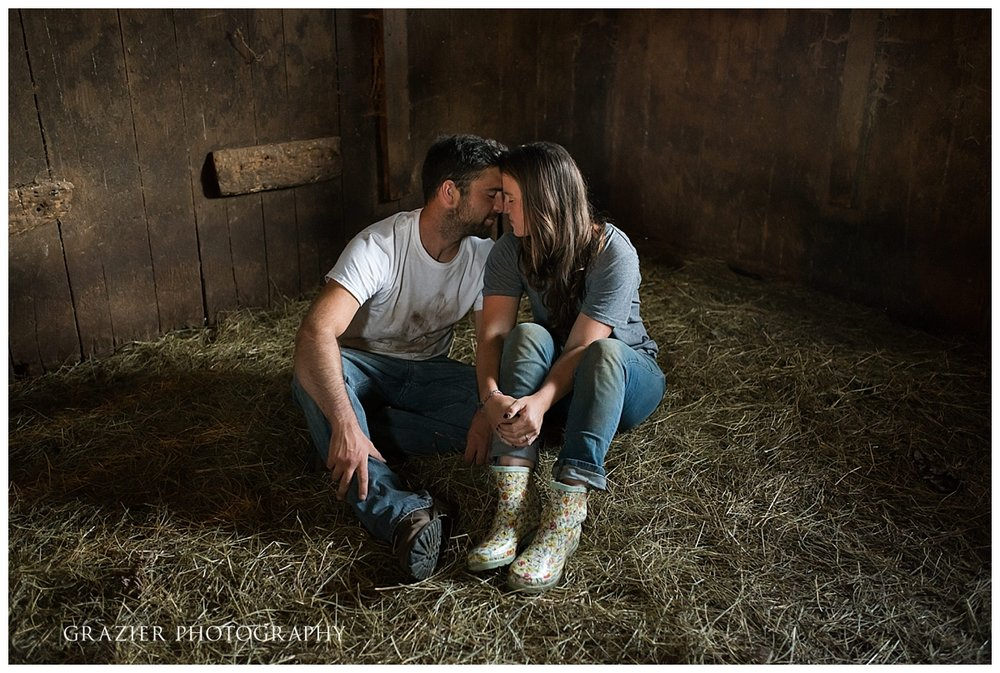 Farm Engagement Grazier Photography 2017-24_WEB.jpg
