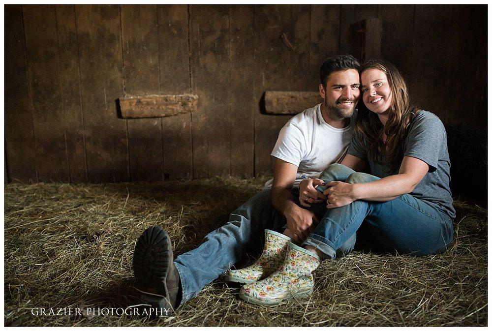 Farm Engagement Grazier Photography 2017-26_WEB.jpg