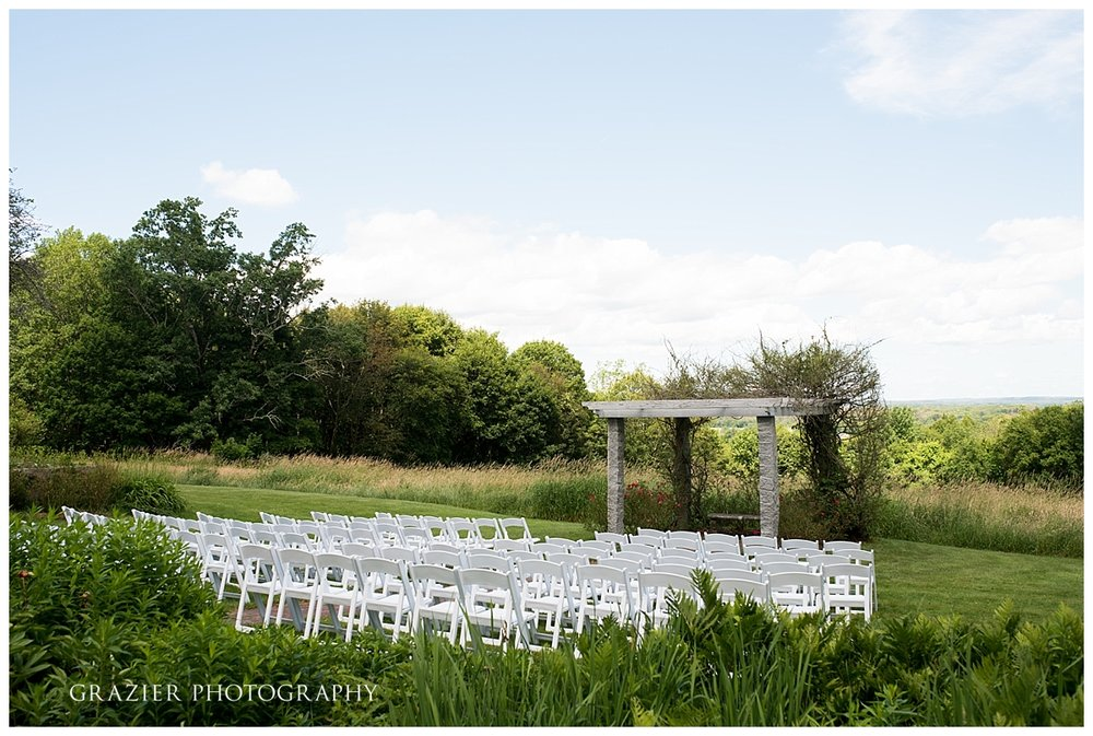 Tyrone Farm Wedding Grazier Photography 2017-1_WEB.jpg