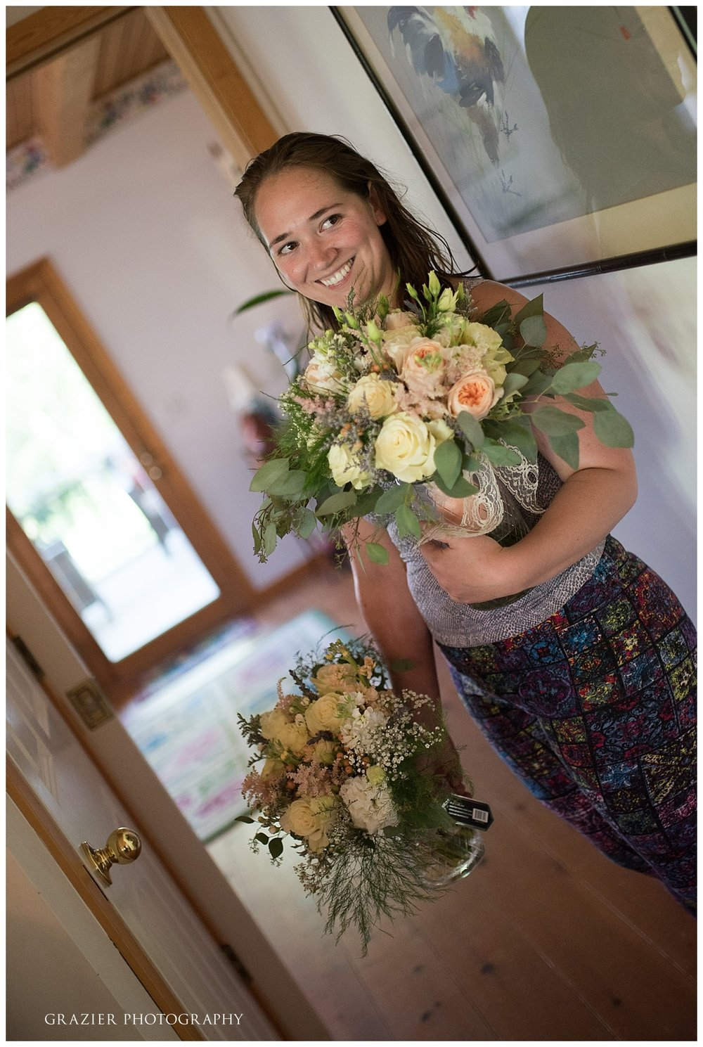 Tyrone Farm Wedding Grazier Photography 2017-18_WEB.jpg
