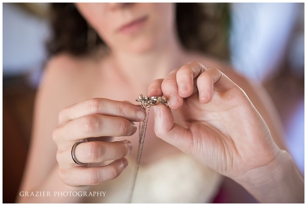 Tyrone Farm Wedding Grazier Photography 2017-28_WEB.jpg
