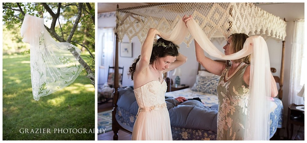 Tyrone Farm Wedding Grazier Photography 2017-29_WEB.jpg