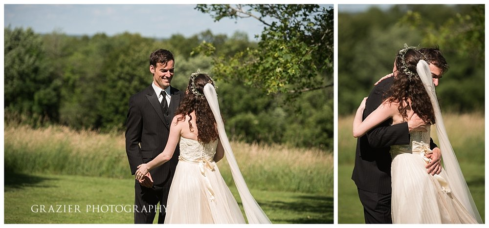 Tyrone Farm Wedding Grazier Photography 2017-32_WEB.jpg