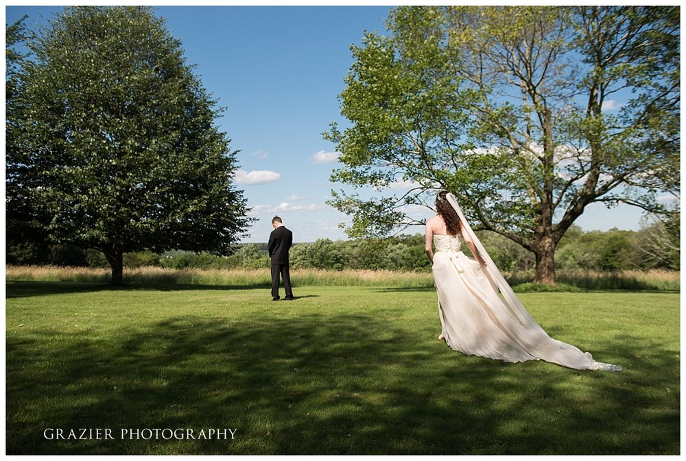 Tyrone Farm Wedding Grazier Photography 2017-31_WEB.jpg