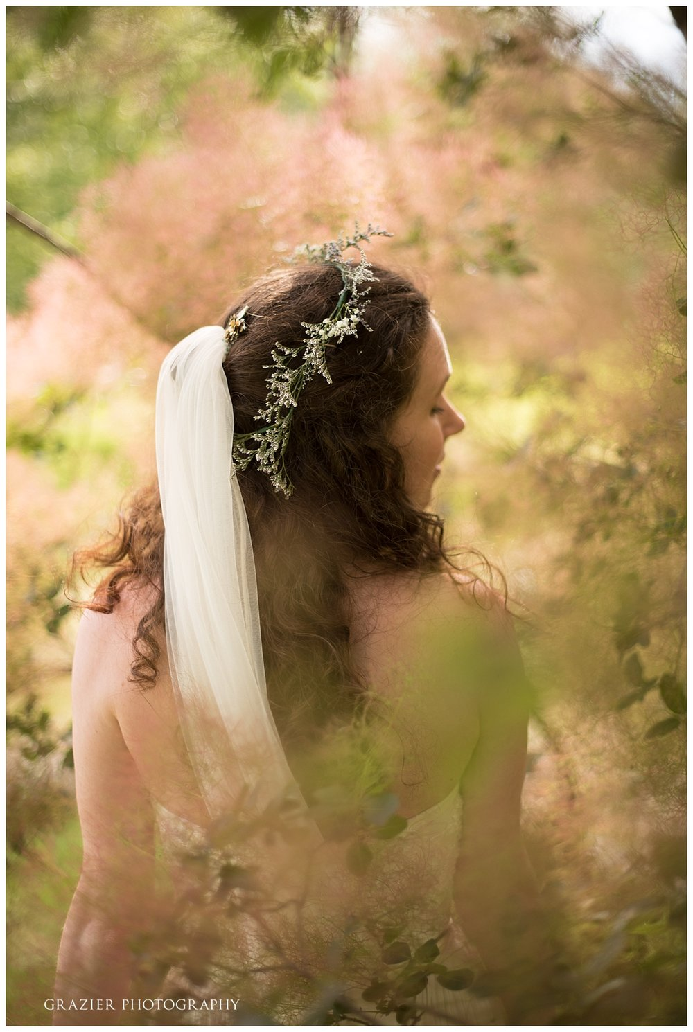 Tyrone Farm Wedding Grazier Photography 2017-45_WEB.jpg
