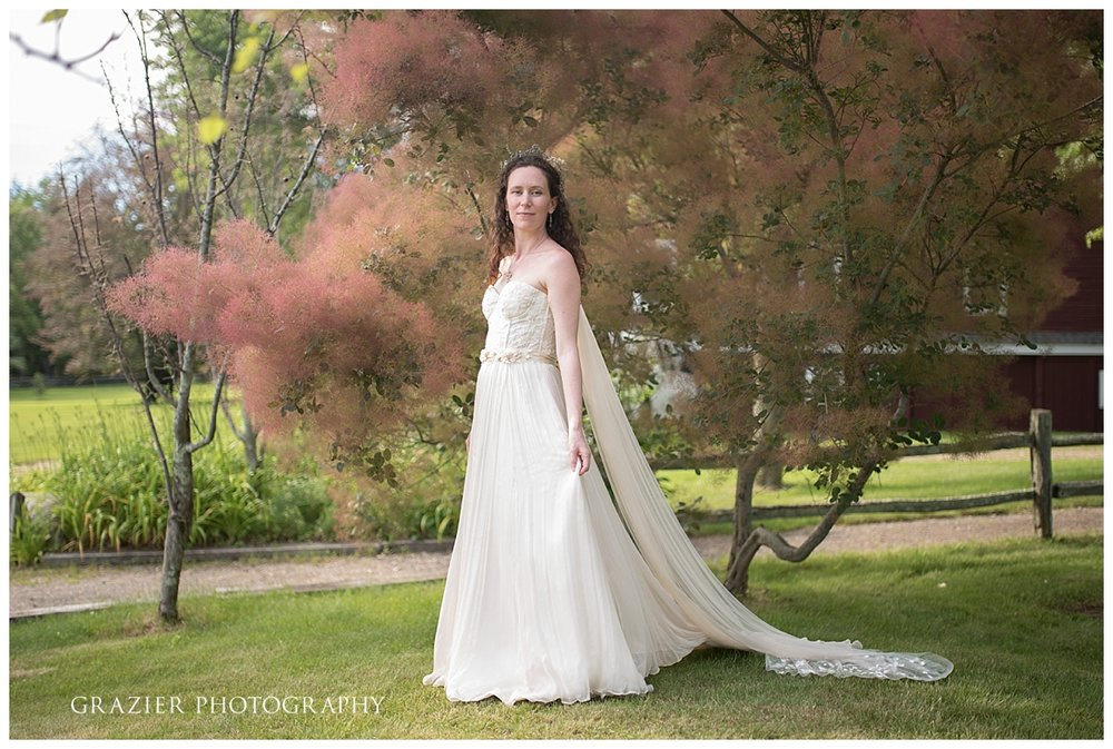 Tyrone Farm Wedding Grazier Photography 2017-47_WEB.jpg