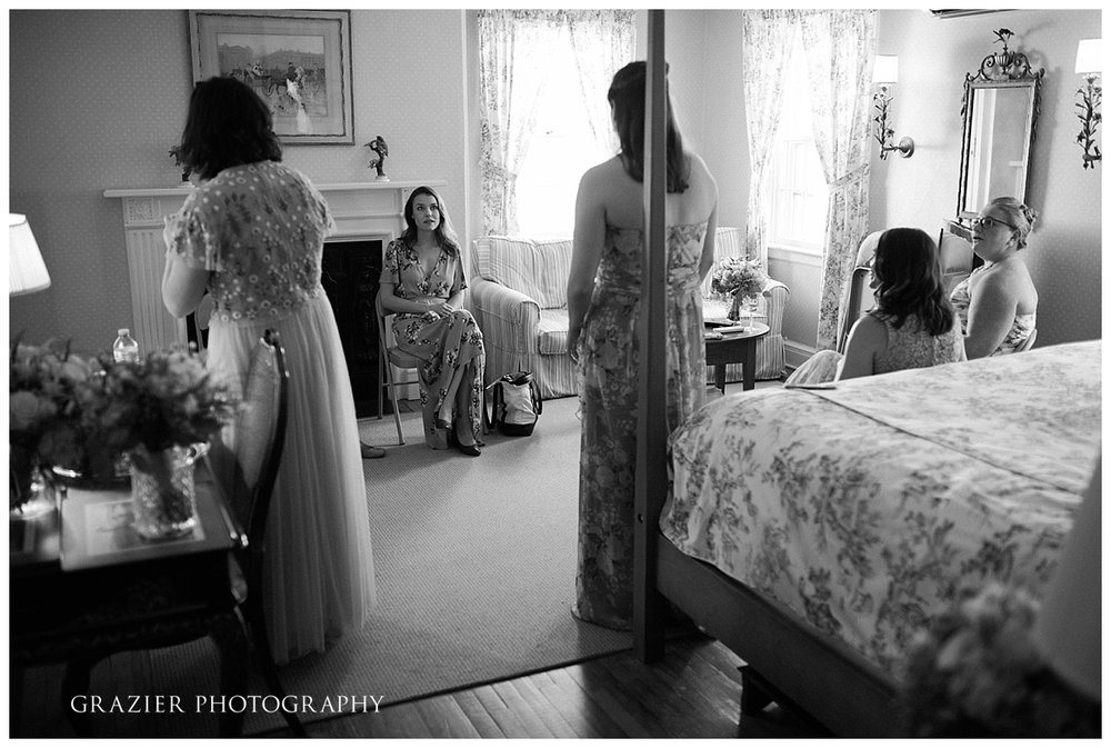 Tyrone Farm Wedding Grazier Photography 2017-52_WEB.jpg