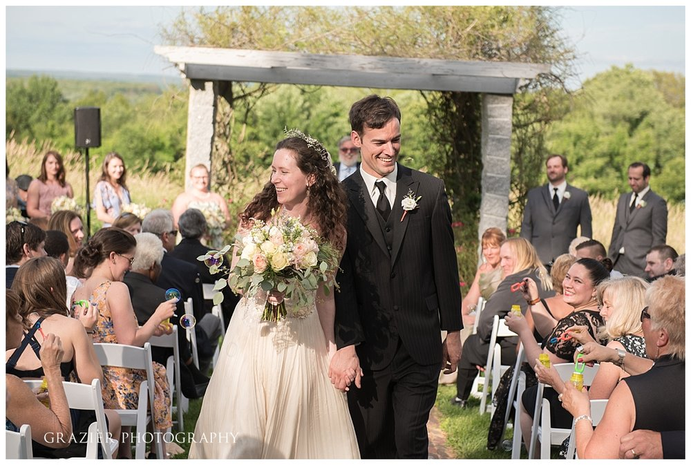 Tyrone Farm Wedding Grazier Photography 2017-75_WEB.jpg