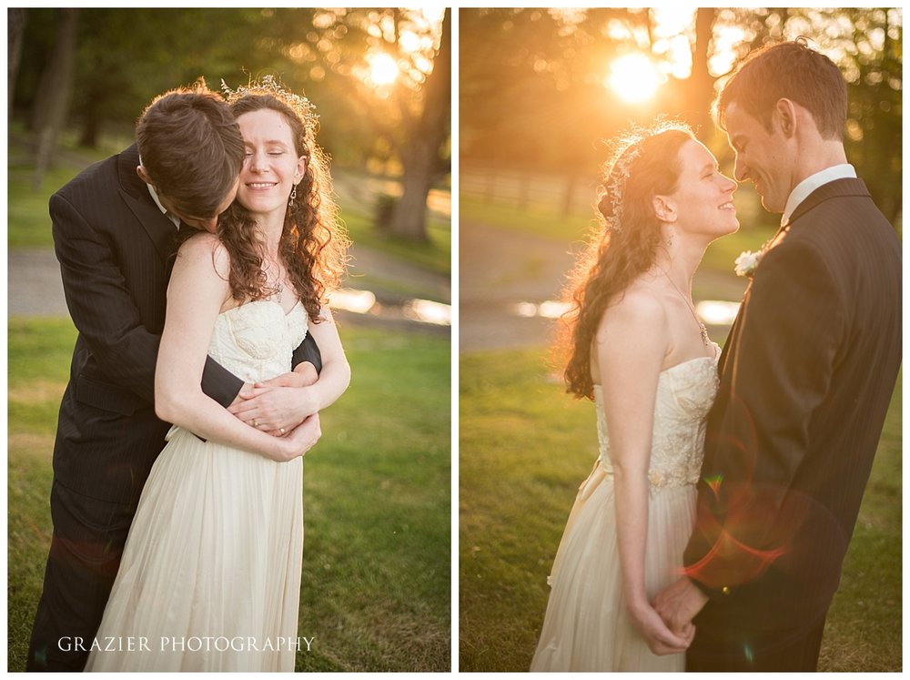 Tyrone Farm Wedding Grazier Photography 2017-96_WEB.jpg