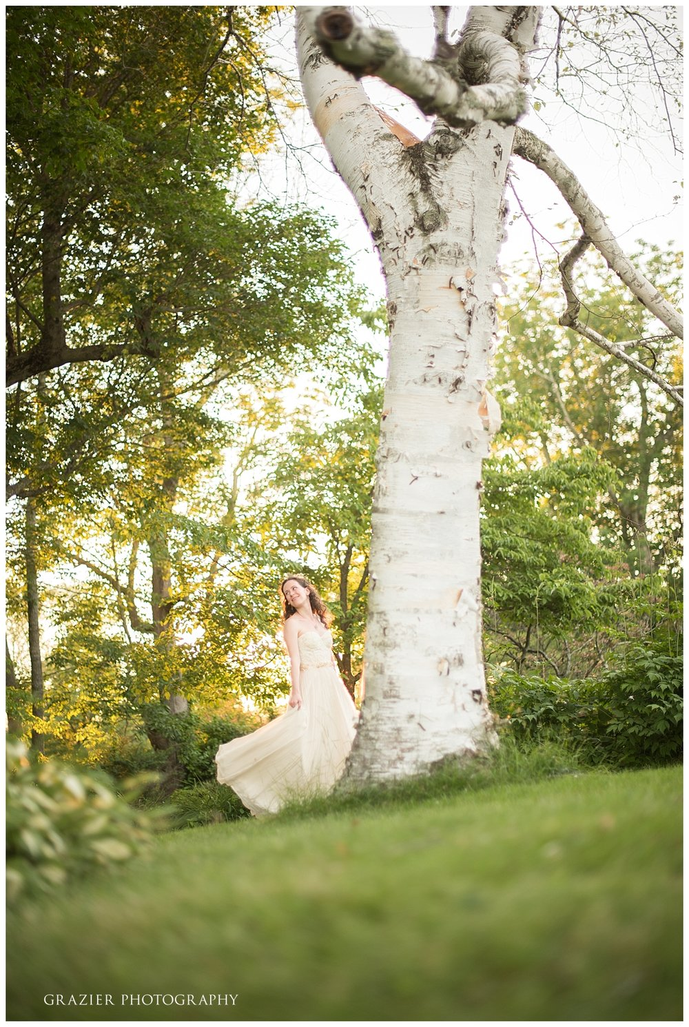 Tyrone Farm Wedding Grazier Photography 2017-100_WEB.jpg