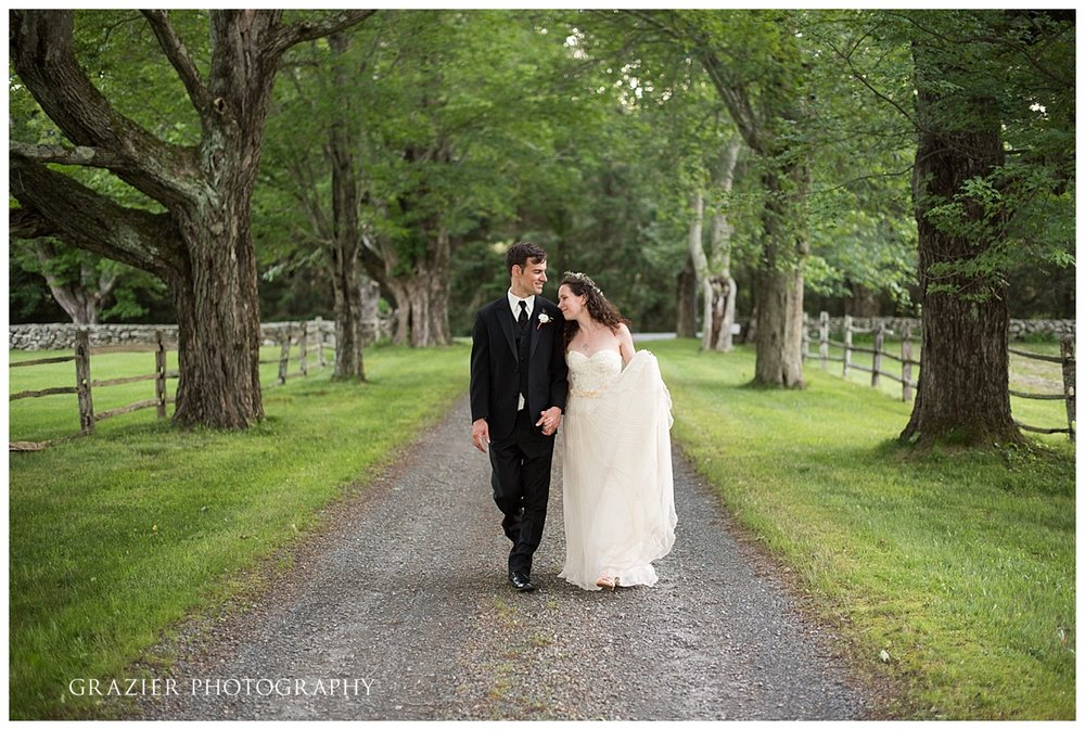 Tyrone Farm Wedding Grazier Photography 2017-103_WEB.jpg