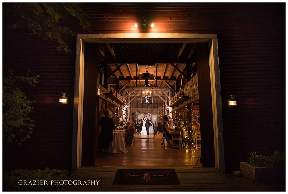 Tyrone Farm Wedding Grazier Photography 2017-106_WEB.jpg