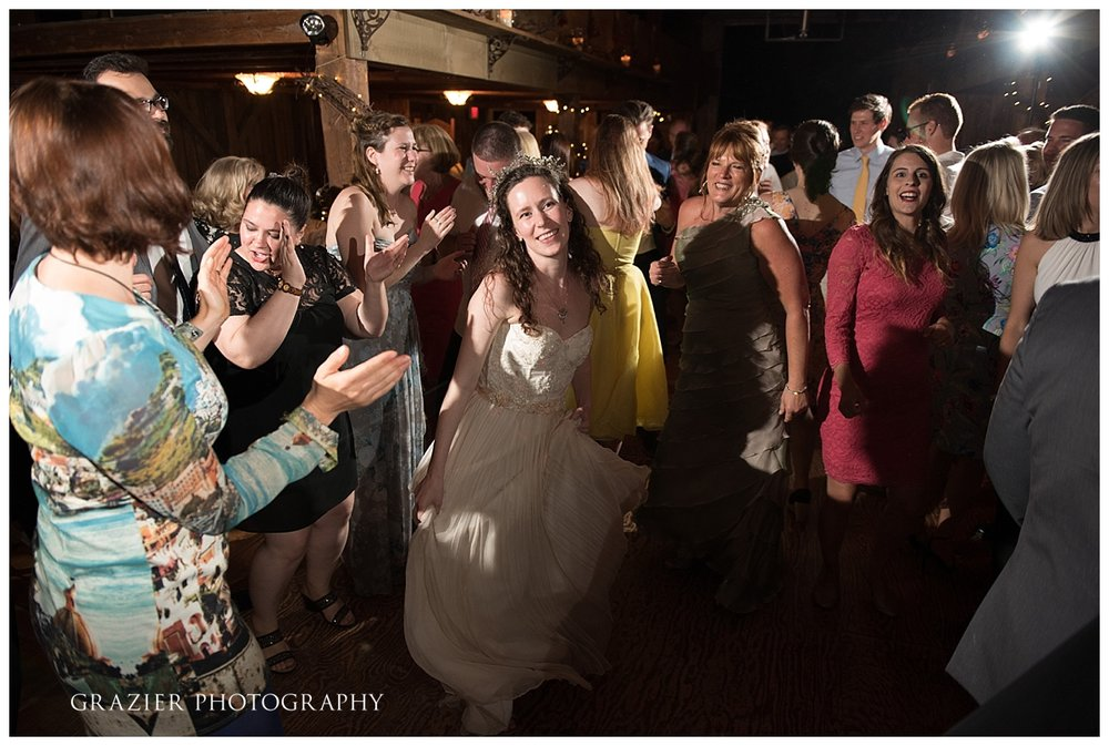 Tyrone Farm Wedding Grazier Photography 2017-112_WEB.jpg