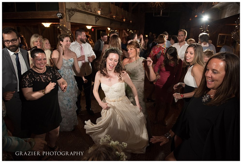 Tyrone Farm Wedding Grazier Photography 2017-113_WEB.jpg