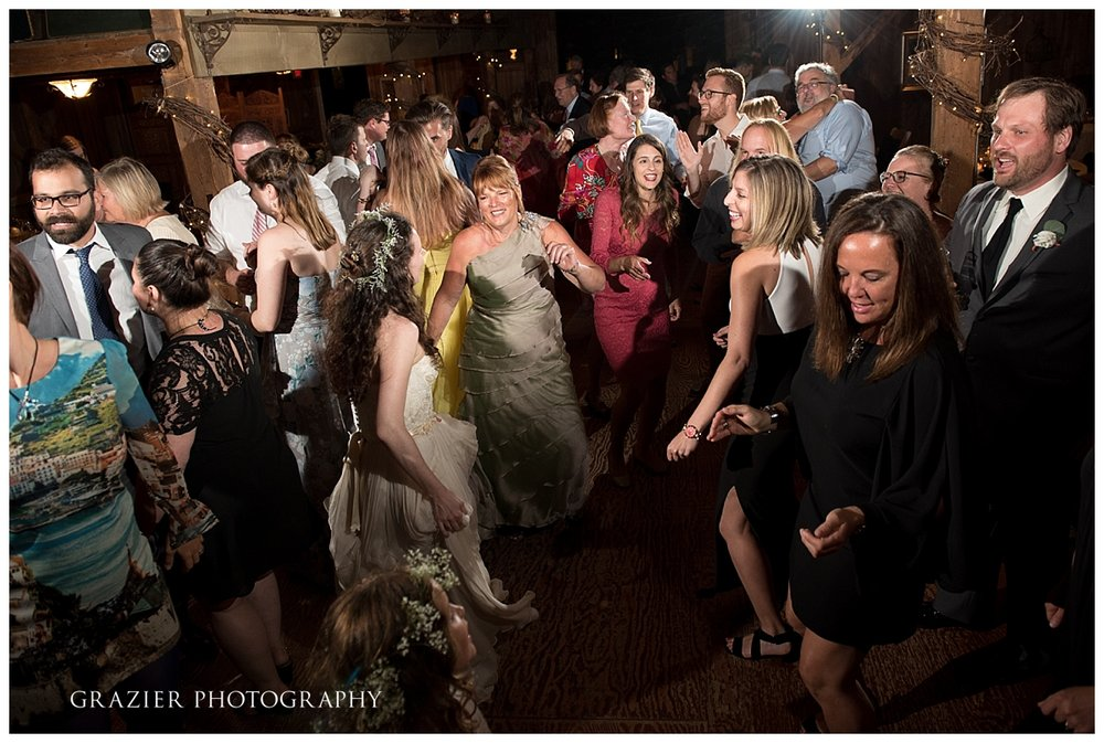 Tyrone Farm Wedding Grazier Photography 2017-115_WEB.jpg
