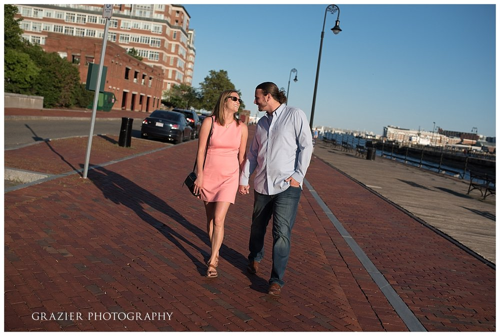 Boston Wedding Photography Grazier ClaTom 2017-11_WEB.jpg