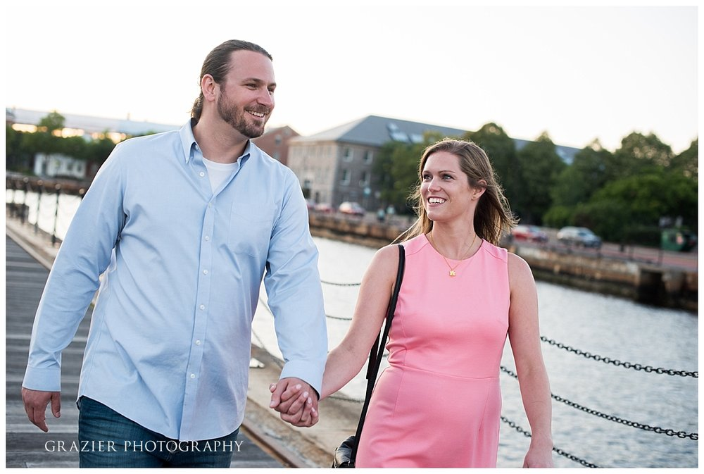 Boston Wedding Photography Grazier ClaTom 2017-23_WEB.jpg