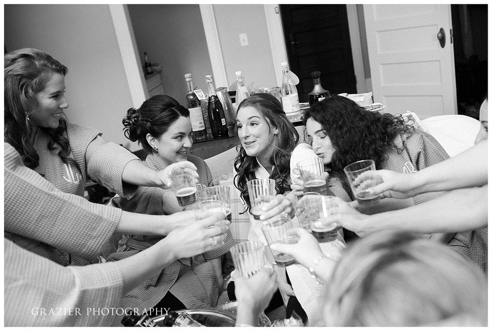 Mount Washington Hotel Wedding Grazier Photography 171125-406_WEB.jpg
