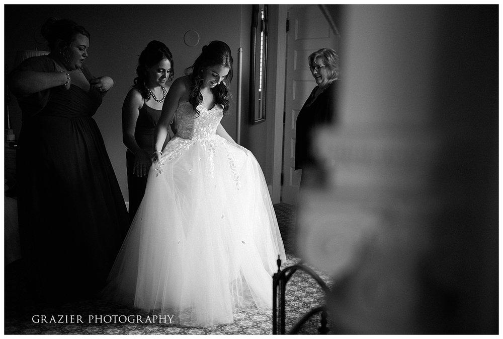Mount Washington Hotel Wedding Grazier Photography 171125-412_WEB.jpg