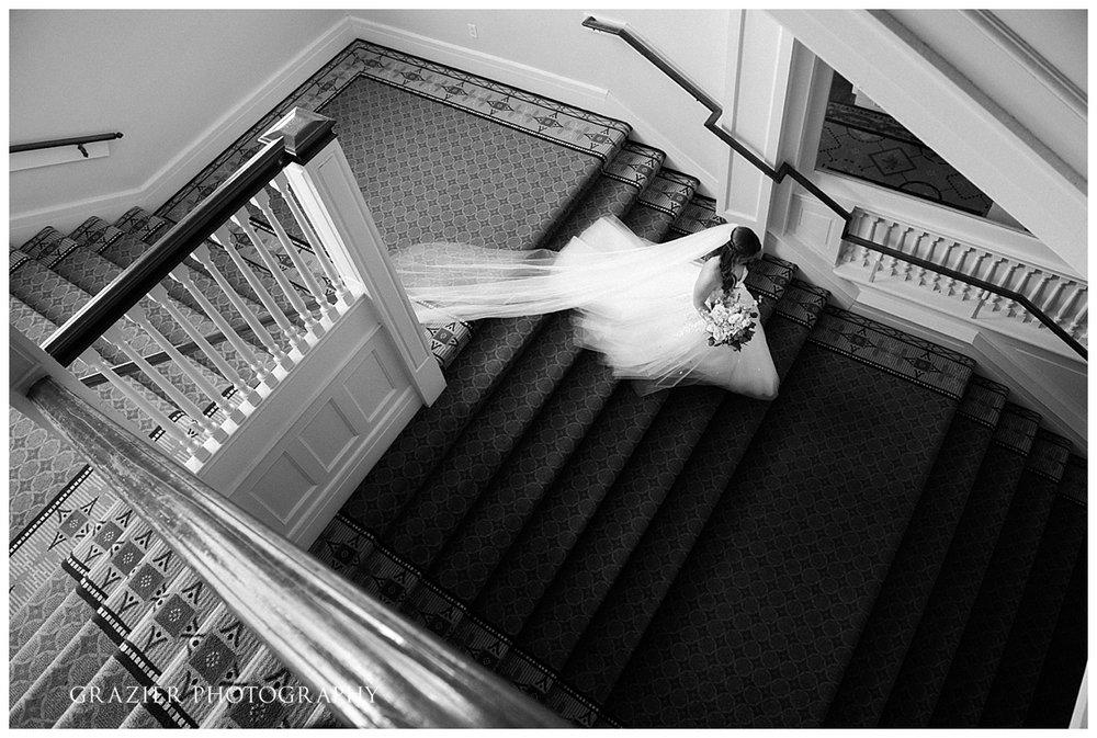 Mount Washington Hotel Wedding Grazier Photography 171125-415_WEB.jpg