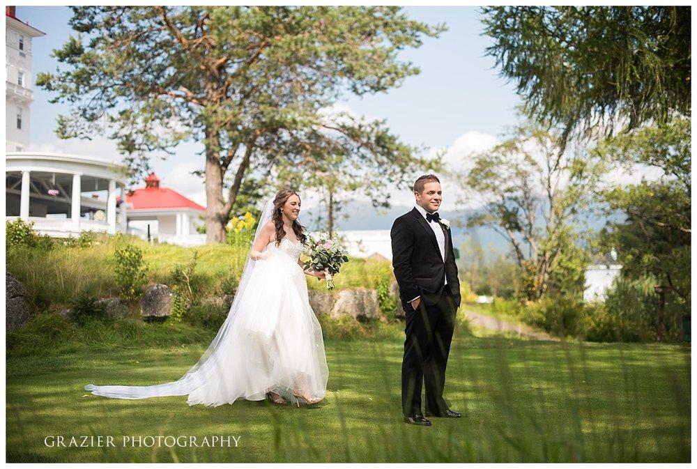 Mount Washington Hotel Wedding Grazier Photography 171125-416_WEB.jpg